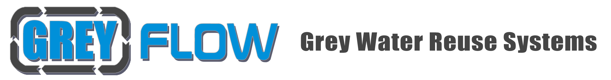 Greyflow Greywater Systems